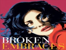 فيلم Broken Embraces
