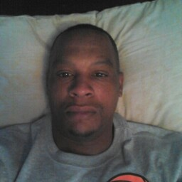 Demetrius Mack