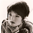 Jodie Isola avatar image
