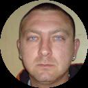 Dimitar Belchev