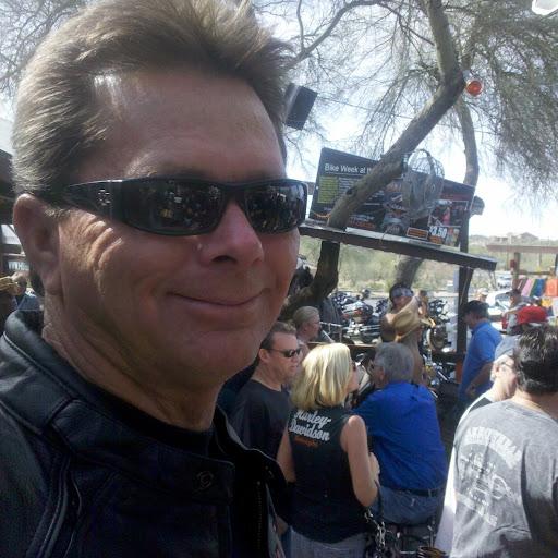 Pat Stapleton Address Phone Number Public Records