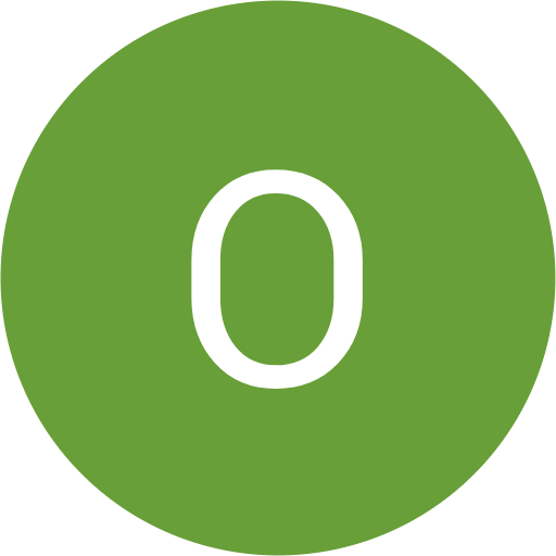 Owen Lodge