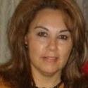 Gilda Rivera