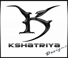 kshatriyadesigns.com