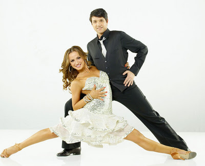 ralph macchio dancing with the stars. ralph macchio dancing with the