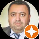 Raied Al Nwaiser