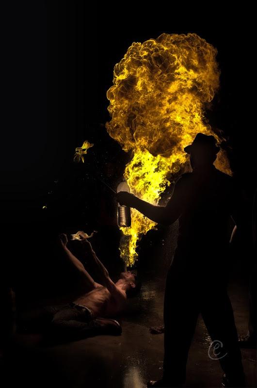 Photos cracheurs de feu - 10ème anniversaire le 25 janvier 2014 - Page 6 MLIN9878redim