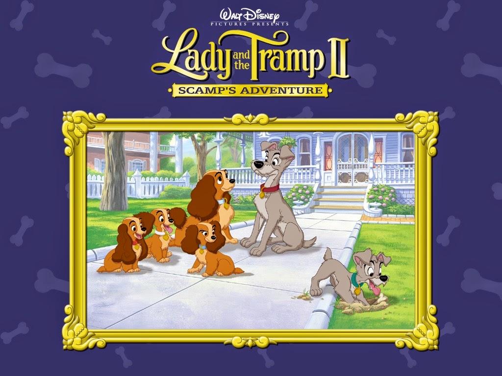 adamaeovagabundo-lady-tramp-01lg