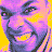 Alain-Christian Seraphin avatar image