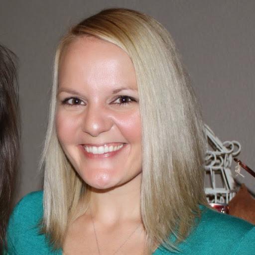 Ashley Henegar