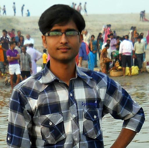 Rakesh Chandra Photo 27