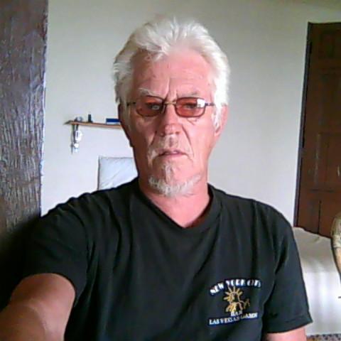 Peter Kozma