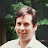 Rick Paquin avatar image