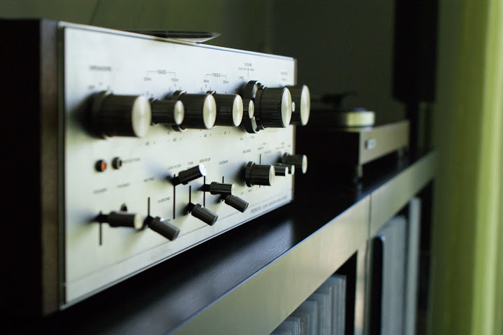 Pioneer SA 9100 DSC03348