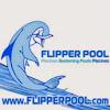 Flipperpool