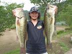 3位 町田素直選手 2012-07-25T13:22:25.000Z