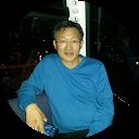 George Yi