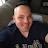 Charles Valenza avatar image