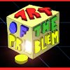 Art of the Problem