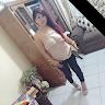 Sandy Flores