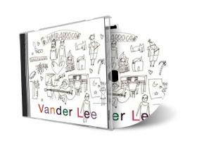Vander Lee – Sambarroco