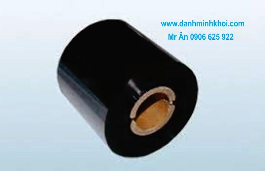 10. Ribbon Wax