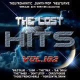 V/A - The Lost Hits Vol. 102