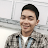 Jaspher Lanzo avatar image