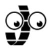 Konutkredisi Com Tr Danismanlik A.S. logo