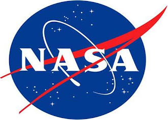 La NASA obliga a cifrar todos los dispositivos tras un nuevo robo en la agencia