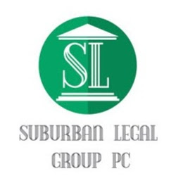 Suburban Legal Group - Schaumburg