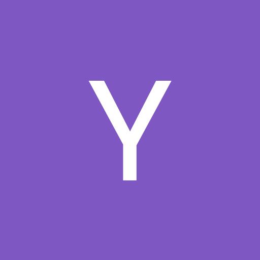 Yasoob Muhammad Yousuf