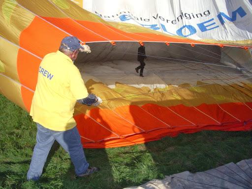 24 okt Ballonvaart 8.jpg