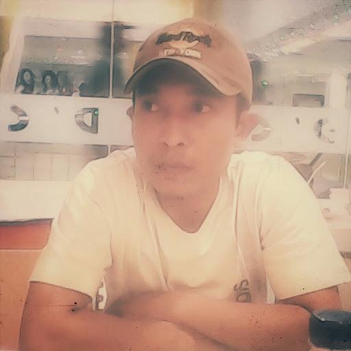 <b>ukiran</b> mustika jaya&#39;s profile