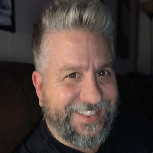 Rick Lawson Address Phone Number Public Records Radaris