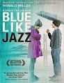 Triste como el Jazz (2012)