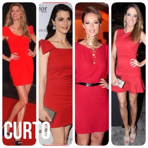 739d7c59e785 Como usar vestido vermelho no natal | Blog Maria Paz