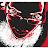 Jesse Espino avatar image