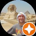 Eric T