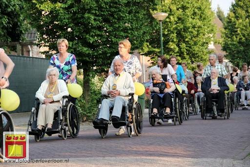 Rolstoel driedaagse 26-06-2012 overloon dag 1 (51).JPG