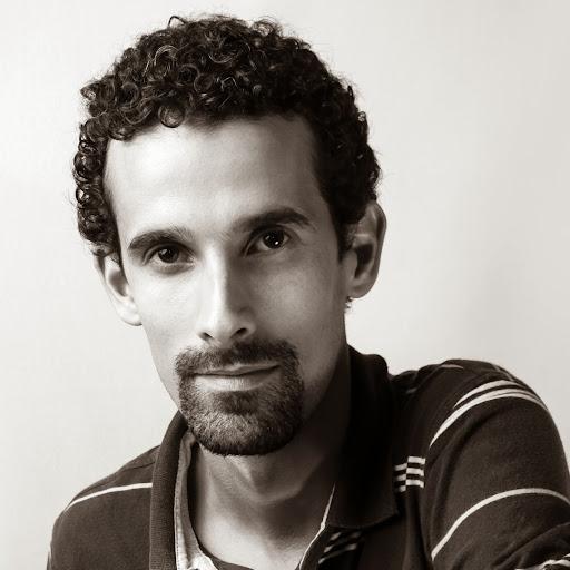 Vinicius Pons