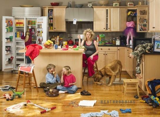 {focus_keyword} Elak Kesilapan Bisnes Dari Rumah Jika Ingin Berhenti Bekerja stay 2Bat 2Bhome 2Bmother