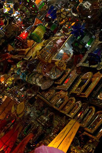 فى غرناطة مظاهر رمضانية بروح أوربية ( صور خاص لأمواج ) 242_edited-1