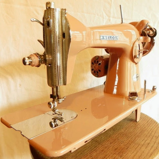 Stagecoachroadsewing shared