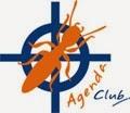J.C.C.Pest Managcment Company Limited