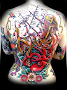 Octopus-tattoo-design-idea4