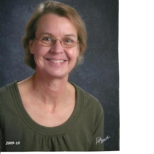Diane Barnett