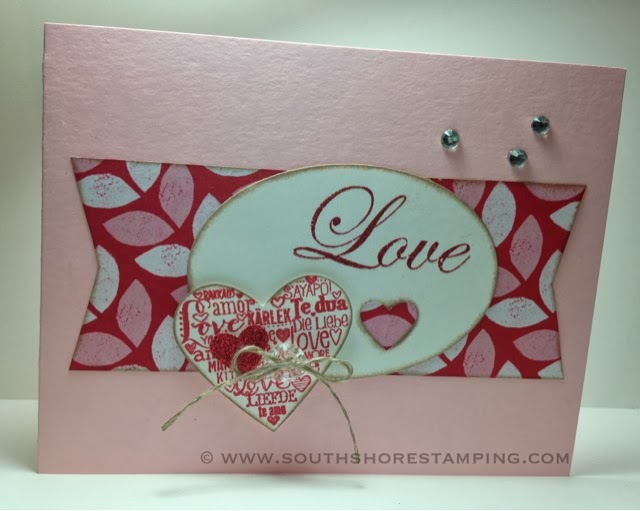 http://southshorestamping.blogspot.ca/2014/01/just-another-love-card-ccmc287.html