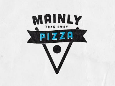 Logotipos Para Pizza | Joy Studio Design Gallery - Best Design