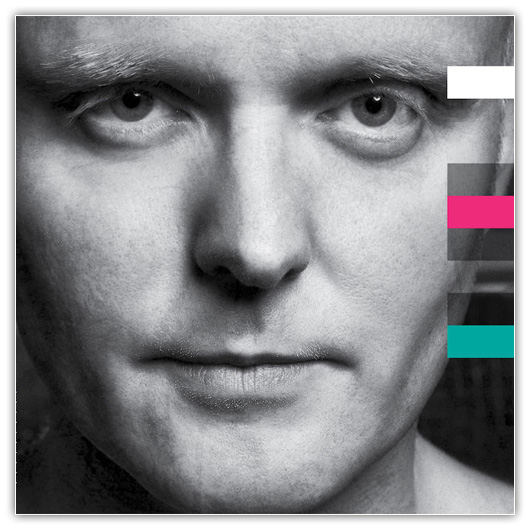 1 Solarstone – Solaris International 414 (2014 07 01)